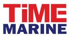 Client Testimonials - Time Marine - RS Marine